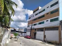 Apartamento para alugar em Jardim São Paulo