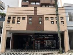Título do anúncio: Sala para alugar, 35 m² por R$ 1.100,00/mês - Água Verde - Curitiba/PR