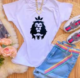 camisetas / blusas tshirts