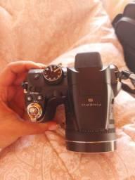 Vendo câmera 14 MP