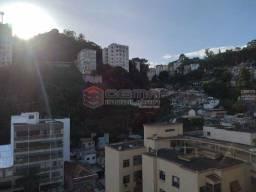 Apartamento à venda com 2 dormitórios em Santa teresa, Rio de janeiro cod:LAAP25219