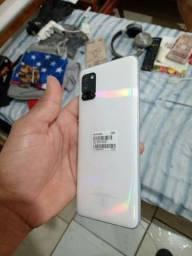 Samsung á 31 128 GB