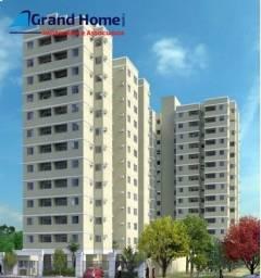 Título do anúncio: Apartamento para venda com 2 quartos em Ilha dos Ayres - Vila Velha - ES