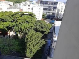 Título do anúncio: APARTAMENTO RESIDENCIAL em RIO DE JANEIRO - RJ, GLÓRIA