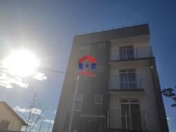 BELO HORIZONTE - Apartamento Padrão - Candelária