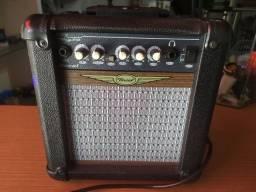 Cubo de guitarra oneal ocg-50 20rms