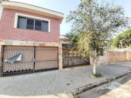 Casa com 3 dormitórios para alugar, 228 m² por R$ 1.700,00/mês - Vila Rezende - Piracicaba