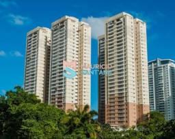 Grandioso Apartamento de 3/4 + Home no Platno Greenville - Patamares - Salvador