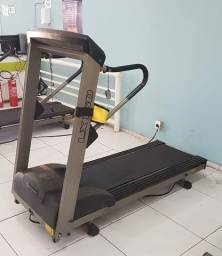 Alugo esteiras, elípticos, bikes e kit treino