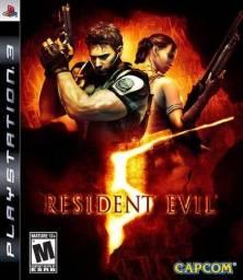 Jogos PlayStation 3 original