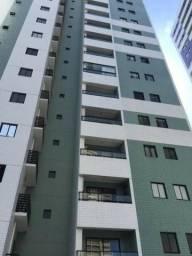 Título do anúncio: PG- Apartamento no Pina com -3 quartos  72m² - Forte São Pedro
