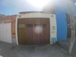 Casa com 5 dormitórios à venda, 150 m² por R$ 300.000,00 - Montese - Fortaleza/CE
