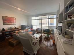Título do anúncio: Apartamento para aluguel com 94 metros quadrados com 2 quartos em Vidigal - Rio de Janeiro