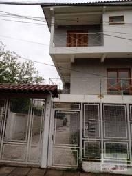 Título do anúncio: Porto Alegre - Casa de Condomínio - Cristal