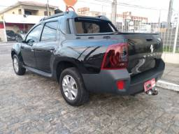 RENAULT DUSTER OROCH 1.6 EXPRESSION SCE
