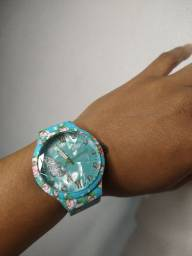 Título do anúncio: Relógios femininos diversos modelos