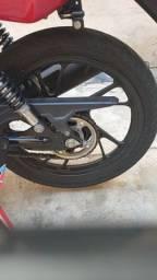 Título do anúncio: Vendoo rodas