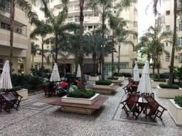 Título do anúncio: Apartamento de 84 metros quadrados no bairro Catete com 3 quartos