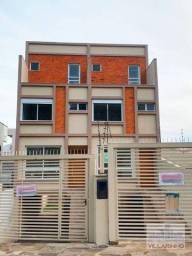 Título do anúncio: Porto Alegre - Casa de Condomínio - Guarujá