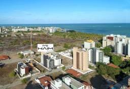 Haim Residence- Oportunidade a poucos metros da praia de Intermares.