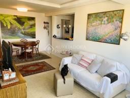 Título do anúncio: Apartamento para venda Boa Vista