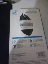 Mouse Gamer K2 e-Sports