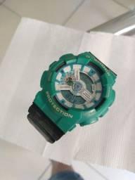 Relógio g-shock original valor negociável