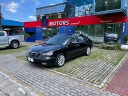 Título do anúncio: Hyundai Azera 2009