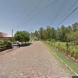 Casa à venda em Alto da bronze, Bom retiro do sul cod:6ebc01360d3