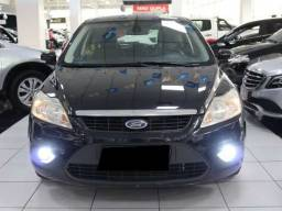 Carta de credito ford focus 2012 R$ 10.000