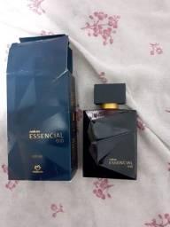 Perfume essencial gord ouro