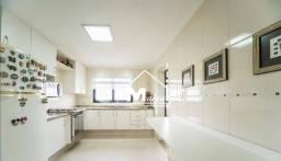 Apartamento para alugar, 145 m² por R$ 2.290,00/mês - Vila Guiomar - Santo André/SP