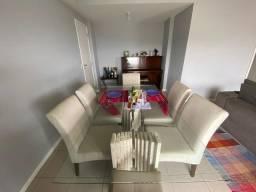 Título do anúncio: Apartamento para venda tem 140 metros quadrados com 4 quartos em Sessenta - Volta Redonda