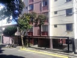 Título do anúncio: Belo Horizonte - Apartamento Padrão - Esplanada