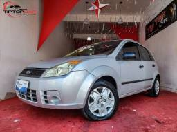 Título do anúncio: Ford Fiesta Hatch 1.0 (Flex)