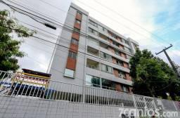 Título do anúncio: Apartamento, Campo Grande, 3 Quartos