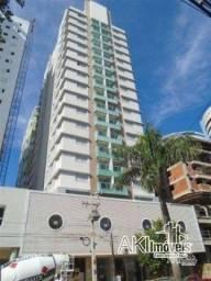Apartamento com 3 dormitórios, 91 m² - venda por R$ 670.000,00 ou aluguel por R$ 2.950,00/