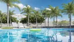 Título do anúncio: Apartamento 2 Quartos | P/ Quem quer Morar na Várzea | TH Mcmv em Recife