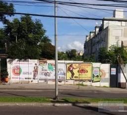 Título do anúncio: Porto Alegre - Terreno Padrão - Cristal