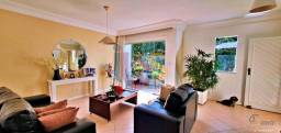 Vendo Apartamento Duplex 3/4 - Jardim Vitória - Itabuna/BA