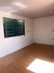 Título do anúncio: Casa para Locação em Viamão, São Lucas, 1 dormitório, 1 banheiro