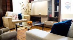 Casa em Santa Rosa, Caruaru/PE de 110m² 2 quartos à venda por R$ 260.000,00