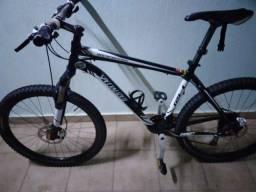 Bicicleta Specialized Aro 26