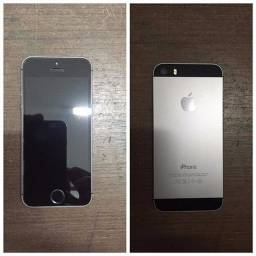 vendo negocio iphone 5s e iphone 5