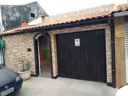 Título do anúncio: Ótima casa Est. Cachamorra - Novo Cp°. Grande
