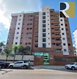 Título do anúncio: Apartamento com 2 dormitórios à venda, 68 m² por R$ 370.000,00 - Jardim Oceania - João Pes