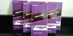 Título do anúncio: Memória Atermite Novas DDR3 e DDR4 para Computado