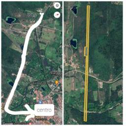 Título do anúncio: Vendo Sitio 6,9Hec Gitirana Aracoiaba Ceará