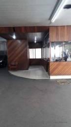 Título do anúncio: Porto Alegre - Box/Garagem - Centro