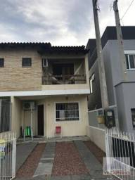 Título do anúncio: Porto Alegre - Casa de Condomínio - Hípica
